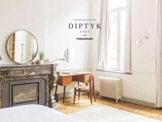 Diptyk Studio